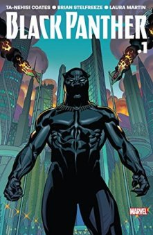 blackpanther1.jpg