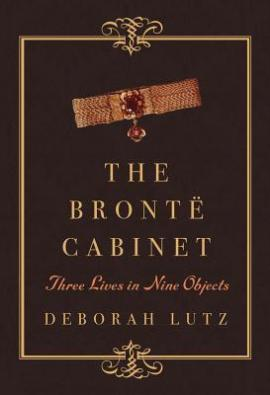 bronte cabinet