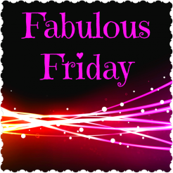 Fabulous-Friday-680x680.png