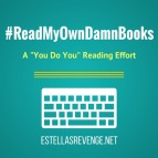 ReadMyOwnDamnBooksbutton