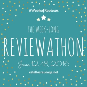 reviewathon