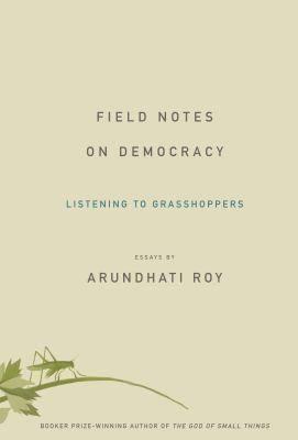 fieldnotesdemocracy