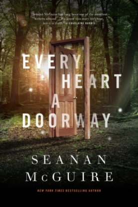 everyheartdoorway