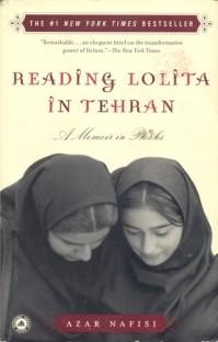 lolitatehran