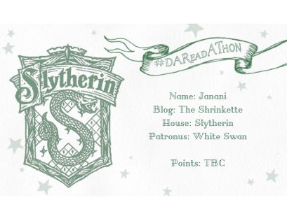 name-jananiblog-the-shrinkettehouse-slytherinpatronus-white-swan-2